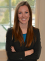 Spokane Valley Probate Lawyer Megan Mignella Sennett