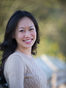 Everett Family Law Attorney Michelle Fze Chong So