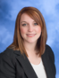 Oak Harbor DUI / DWI Attorney Sarah Elizabeth Gruwell
