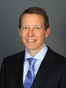 Des Plaines Commercial Real Estate Attorney Christian Nafziger