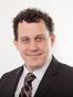 Oregon Elder Law Attorney Mark Maher