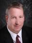 Oklahoma Estate Planning Attorney Gene Thompson