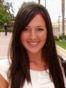 Colorado Project Finance Attorney Ashley Jean Ewing