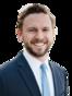 Longmont Litigation Lawyer Nathan Klotz