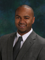 Englewood Family Law Attorney Myles S. Johnson