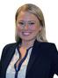 Castle Rock Business Lawyer Lauren Whitney Branz