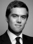 Denver Employment / Labor Attorney Hunter A. Swain