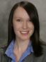 Louisville Licensing Attorney Kelsey Sontag Velemirovich