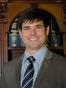 Chatham County Birth Injury Lawyer David Adam Harper