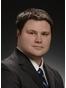 Atlanta Tax Lawyer Jason Kyle Cordon
