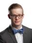 Marietta Estate Planning Attorney Matthew Edward Kirk