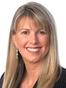 Nevada Corporate / Incorporation Lawyer Christine Ann Bricker