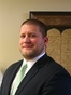 Columbia County Workers' Compensation Lawyer Eric Michael Nestale