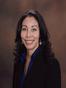 Avondale Estates Immigration Attorney Elizabeth Cruz Noellien