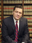 Graysville Litigation Lawyer Jeremy Craig Penland