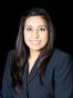 Duluth Criminal Defense Attorney Neena Panjwani
