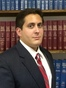 Stamford Debt Collection Attorney Dominick M Angotta