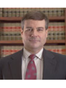 Dauphin County Litigation Lawyer Neil E. Hendershot