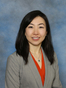 Hamden Employment / Labor Attorney Ling Drew Ly