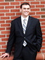 Fairfield Family Law Attorney Tyler Aurele Raymond