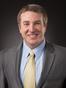 Manchaca Oil / Gas Attorney Bradley Ryan Byrd