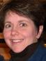 Massachusetts Immigration Attorney Jennifer Atkinson