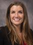 Harrisburg Personal Injury Lawyer Abbie Elizabeth Trone