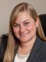 Grantham Divorce / Separation Lawyer Casey Lynne Johnson-Welsh