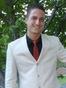 Camden Family Law Attorney Fioravante Bucci