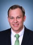 Conklin Family Law Attorney Zachary Daniel Morahan