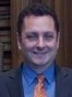 New Haven Family Law Attorney Joshua O Balter