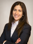Natick Mediation Attorney Meredith Landmann Lawrence