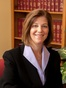 Roselle Estate Planning Attorney Lisa M Knauf