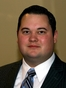 Okemos Business Attorney Alexander Stephen Rusek