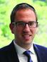 Pontiac Class Action Attorney Isaac Samuel Sternheim