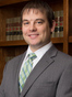 Grand Rapids Immigration Attorney Tyler Ernest Osburn