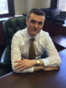 Plymouth Litigation Lawyer Marco Carmine Masciulli