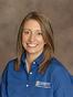 Washtenaw County Elder Law Attorney Samantha Anne Glaspie