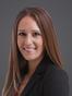 Greenville County Employment / Labor Attorney Camden Denise Navarro