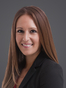 South Carolina Employment / Labor Attorney Camden Denise Navarro