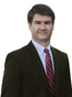 Richland County Energy / Utilities Law Attorney Charles Douglas Rhodes III