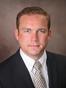Mount Pleasant Medical Malpractice Attorney Dennis Charles Dukes II