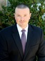Mount Pleasant Workers' Compensation Lawyer James Douglas Stanko