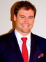 Charleston  Lawyer Ryan Schwartz