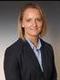 Charlotte Speeding / Traffic Ticket Lawyer Chelsea Michele Binder