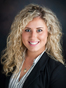 North Carolina Child Custody Lawyer Chelsea Michelle Chapman