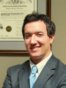 Hendersonville Bankruptcy Attorney Stephen Brewer Carruthers