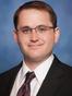Wake County Government Attorney Elliot Matthew Engstrom