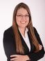 Onslow County Criminal Defense Attorney Katarzyna Monika Grzechnik