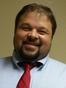 Lumberton Contracts / Agreements Lawyer Daniel Locklear